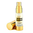 Dr. Ci:Labo 3D-Deep Botolium Enrich-Lift Beauty Serum 18g/0.63oz