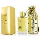 Mancera Roses Jasmine Eau De Parfum Spray 120ml/4oz