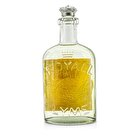 Royall Fragrances Royall Muske All Purpose Lotion / Cologne 240ml/8oz