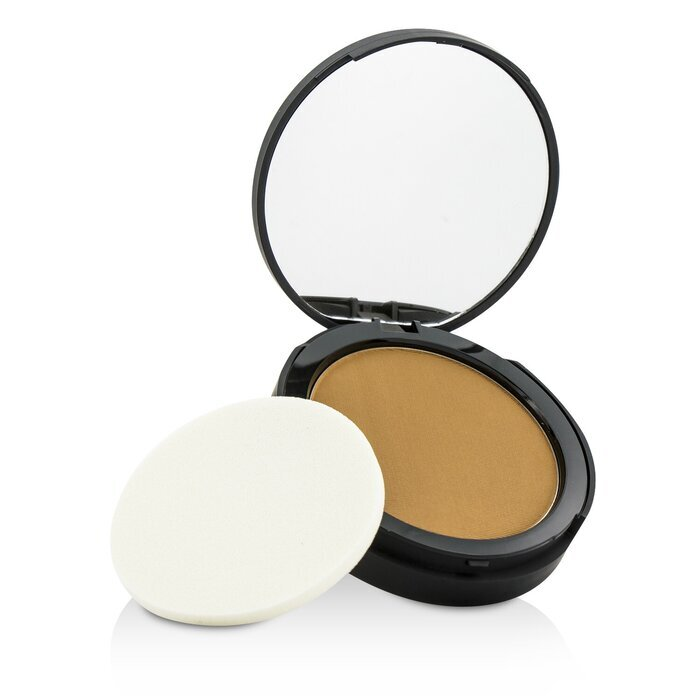 IIntense Powder Camo Compact Foundation (Medium Buildable to High Coverage) - # Suede 13.5g/0.48oz - Product Image