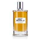David Beckham Classic Eau De Toilette Spray 90ml/3oz
