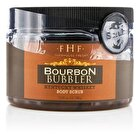 Farmhouse Fresh Bourbon Bubbler Body Scrub 385g/13.6oz