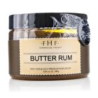 Farmhouse Fresh Butter Rum Body Scrub 385g/13.6oz
