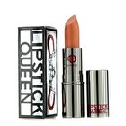 Lipstick Queen The Metal Lipstick - # Nude Metal (Metallic Rose-gold Nude) 3.8g/0.13oz