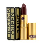 Lipstick Queen Saint Lipstick - # Deep Red 3.5g/0.12oz