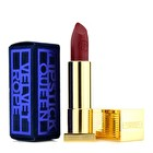 Lipstick Queen Velvet Rope Lipstick - # Brat Pack (The True Red) 3.5g/0.12oz