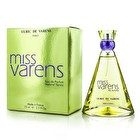 Ulric De Varens Miss Varens Eau De Parfum Spray 75ml/2.5oz