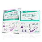 Freeset Galactomyces V-Line 2 Step Mask - Whitening 5 Sheets