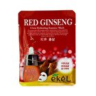 Ekel Ultra Hydrating Essence Mask - Red Ginseng 10pcs