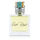 Reminiscence Love Rose Eau De Parfum Spray 100ml/3.4oz
