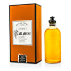 Czech & Speake Citrus Paradisi Bath Oil 100ml/3.4oz