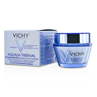 Vichy Aqualia Thermal Dynamic Hydration Rich Cream - For Dry To Very Dry Skin 50ml/1.7oz