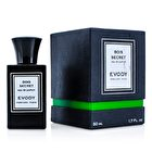 Evody Bois Secret Eau De Parfum Spray 50ml/1.7oz