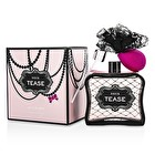 Victoria's Secret Noir Tease Eau De Parfum Spray 100ml/3.4oz