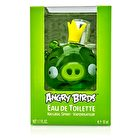 Air Val International Disney Angry Birds King Pig (Green) Eau De Toilette Spray 50ml/1.7oz