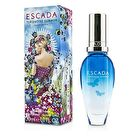 Escada Turquoise Summer Eau De Toilette Spray (Limited Edition) 30ml/1oz
