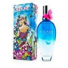 Escada Turquoise Summer Eau De Toilette Spray (Limited Edition) 100ml/3.3oz