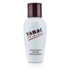 Tabac Original After Shave Lotion 100ml/3.4oz