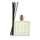 Nest Reed Diffuser - Grapefruit 175ml/5.9oz