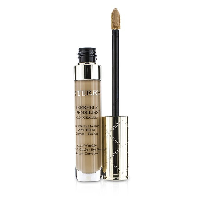 By Terry Terrybly Densiliss Concealer - # 2 Vanilla Beige