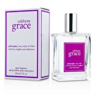 Philosophy Celebrate Grace Eau De Toilette Spray 60ml/2oz