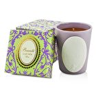 Laduree Scented Candle - Chocolat Orange (Orange Chocolate) 220g/7.76oz