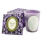 Laduree Scented Candle - Paeva 220g/7.76oz
