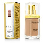Elizabeth Arden Flawless Finish Perfectly Nude Makeup SPF 15 - # 14 Cameo 30ml/1oz