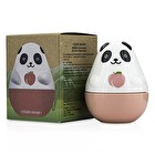 Etude House Missing U Hand Cream - Panda (Peach Scent) 30ml/1.01oz