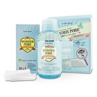 Etude House Wonder Pore Freshner 500ml + Wonder Pore Daily Cotton Pad 50 pads 2pcs