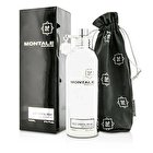 Montale Sweet Oriental Dream Eau De Parfum Spray 100ml/3.4oz