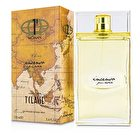 Alviero Martini Incenso From Asia Eau De Cologne Spray 100ml/3.4oz