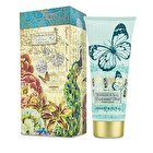 Heathcote & Ivory Enchanted Walk Shower Cream 200ml/6.76oz
