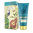 Heathcote & Ivory Enchanted Walk Body Lotion 200ml/6.76oz