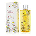 Heathcote & Ivory Wild Daisy & Elderflower Moisturising Shower Gel 250ml/8.45oz