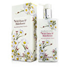 Heathcote & Ivory Wild Daisy & Elderflower Nourishing Body Cream 250ml/8.45oz