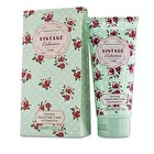 Heathcote & Ivory Vintage Rose Nourishing Hand & Nail Cream with Shea Butter 150ml/5.07oz