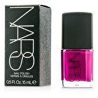 NARS Nail Polish - #Fearless (Bright Pink Violet) 15ml/0.5oz