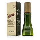 The Saem Urban ECO Harakeke Essence 55ml/1.85oz