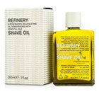 Aromatherapy Associates Refinery Shave Oil 30ml/1oz