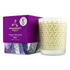 Aromatherapy Associates Candle - Inner Strength (with Fortifying & Inspiring) (3x3) inch