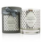 Durance Perfumed Handcraft Candle - White Camellia 280g/9.88oz