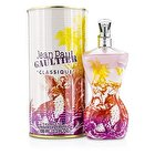 Jean Paul Gaultier Le Classique Summer Eau De Toilette Spray (2015 Limited Edition) 100ml/3.3oz
