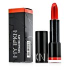 IPKN New York My Stealer Lips - #02 Gossip Girl -