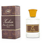 Sabon Zohar Musk Eau De Toilette Spray 80ml/2.82oz