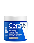 CeraVe Healing Ointment 340ml/12oz
