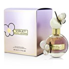 Marc Jacobs Violet Eau De Parfum Spray (Limited Edition) 50ml/1.7oz