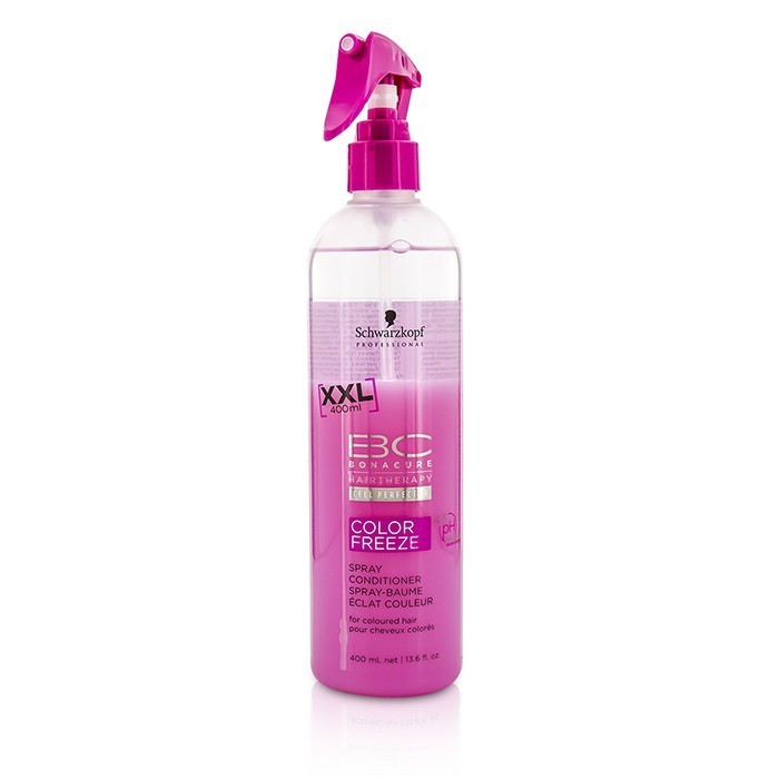 Product Review Wish Color Hair Spray Dear Kitty Kittie