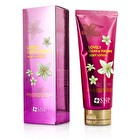 SNP Lovely Clean & Perfume Body Lotion 200g/6.7oz