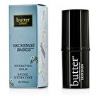 Butter London Backstage Basics Hydrating Balm 16g/0.56oz